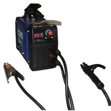 CWS 160a MMA Stick Welder - ARC Welding Machine