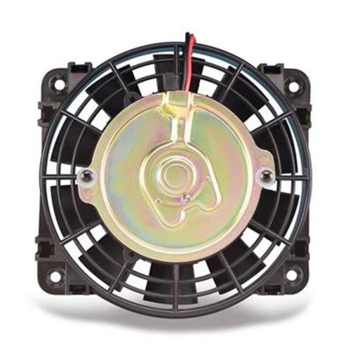 FLEXALITE 106 6 In. Trimline Electric Fan