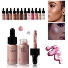 Pudaier Face Makeup Highlighter