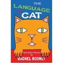 The Language of Cat