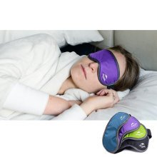 Herbal Lavender Eye Mask