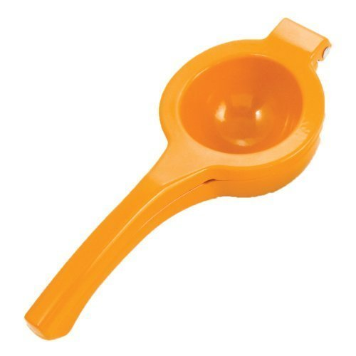 Eddingtons Orange Squeezer