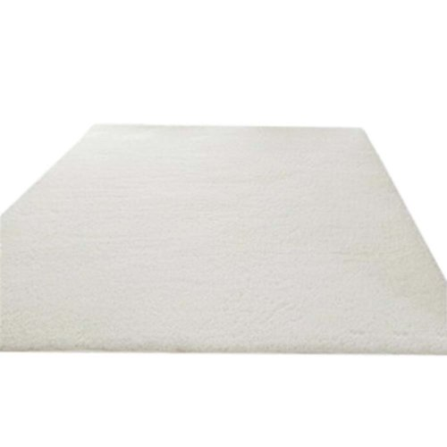 Modern Fashion Non-slip Carpet Soft Wool Rug, A9