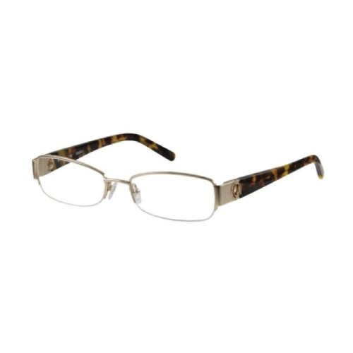 Marciano Optical Glasses 106 Brown OM/I