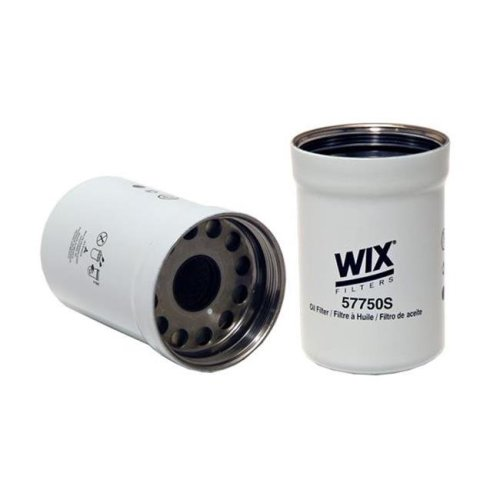 WIX Filters 57750S Spin-On Lube Filter