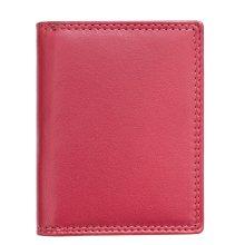 Prime Hide  RFID Safe Credit Card Wallet