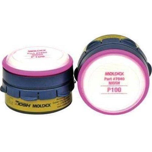 7000 & 9000 Series Vaporsmart Cartridge-Filter