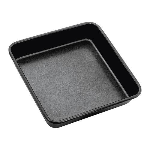"""Stellar Bakeware 9"""" Square Cake Tin"""
