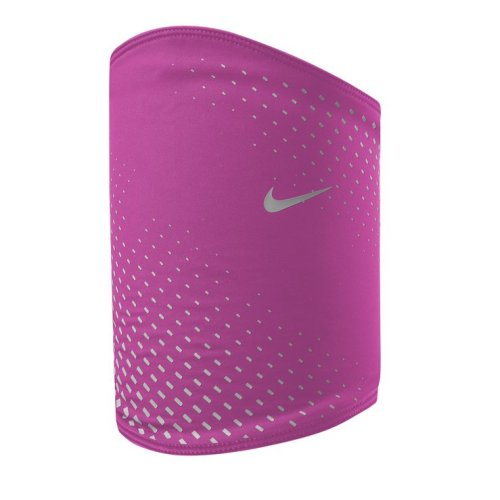 Nike Therma-Fit 360 Neck Warmer  Womens