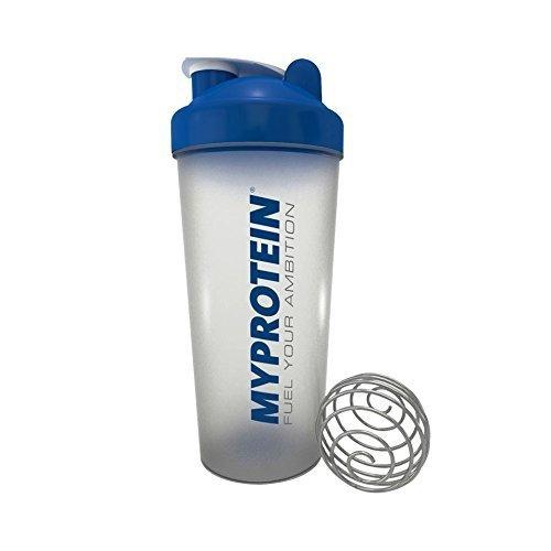Myprotein Shaker Bottle 600ml