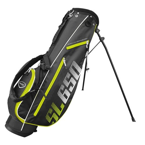 Masters S:650 Lightweight Stand Golf Bag 2018