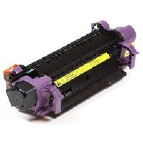 HP Inc. RM1-3146-RFB Fuser Unit 220V RM1-3146-RFB