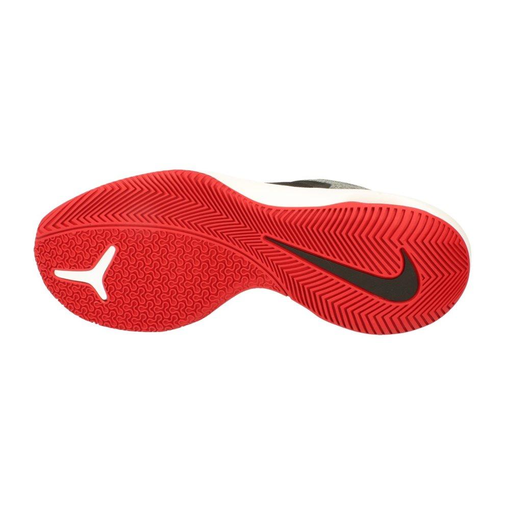 cf807a75aba ... Nike Air Versitile II Mens Hi Top Basketball Trainers 921692 Sneakers  Shoes - 4.