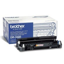 Brother DR-3200 25000pages printer drum