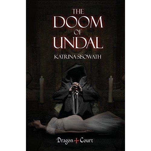 The Doom of Undal