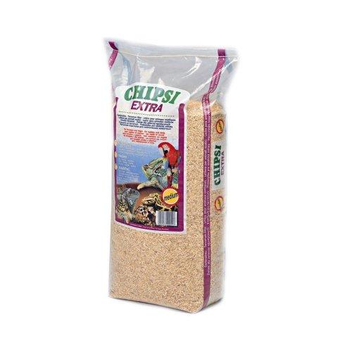 Chipsi Extra Beech Wood Medium 15kg