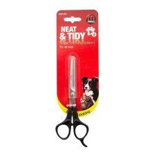 Mikki Single Thinning Scissors