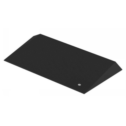 EZAccess TAEM 2.5-1 Transitions Angled Entry Mat, 2.5 in.