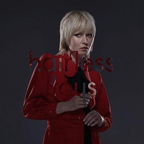 Roisin Murphy - Hairless Toys [VINYL]