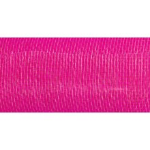 "Decorative Mesh Roll 21""X10yd-Hot Pink"