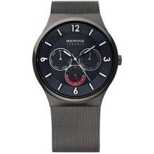Bering 33440-077 - Men`s Watch