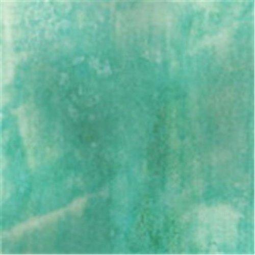Mayco 406485 Paint Green Patina Magic Metallic - 8 oz