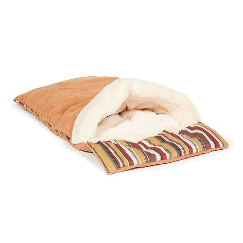 Danish Design Morocco Cat Sleeping Bag