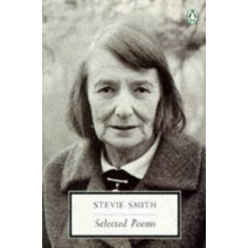 Selected Poems: A New Selection (Penguin Twentieth Century Classics)