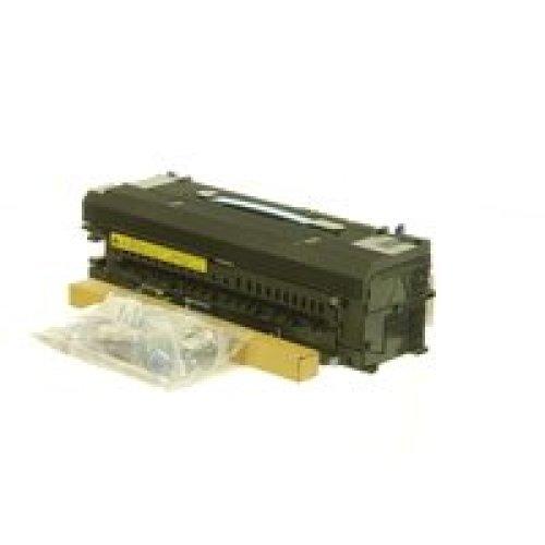 HP Inc. RP000319628 Maintenance Kit RP000319628