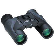 Luger Lw 10x25 Compact Binoculars 117-1025-39