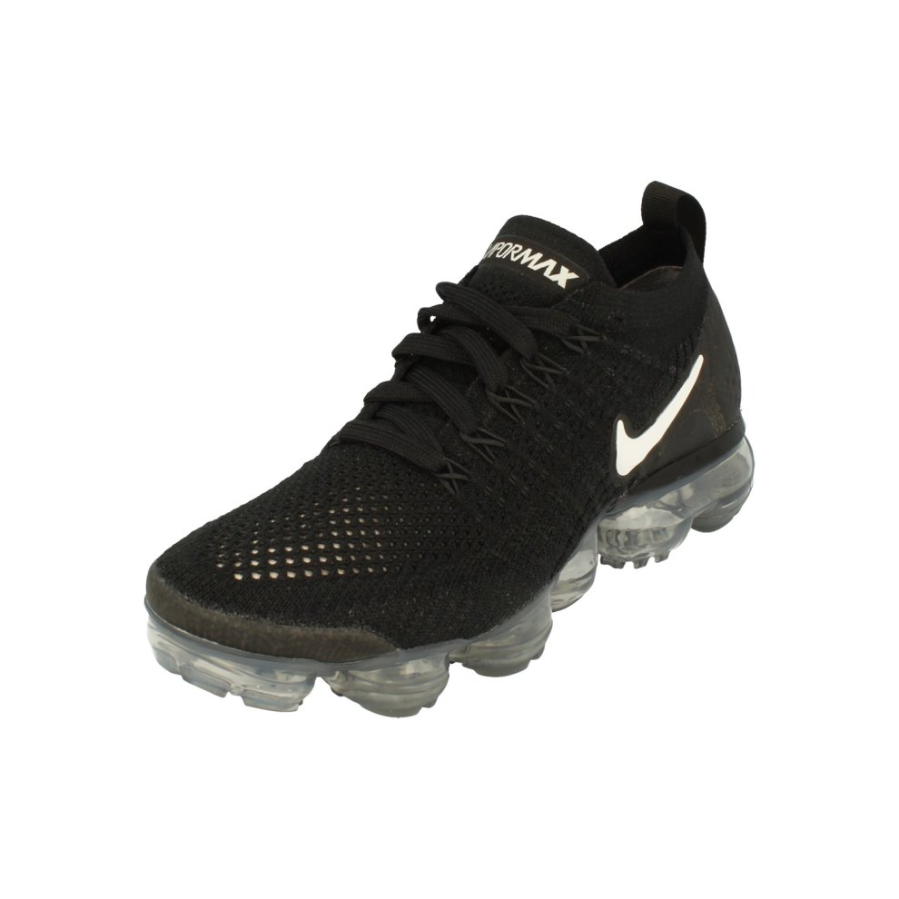competitive price a71d4 3632d Nike Womens Air Vapormax Flyknit 2 Running Trainers 942843 Sneakers Shoes