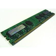 Hypertec 1GB Memory Module 1GB DDR2 533MHz memory module