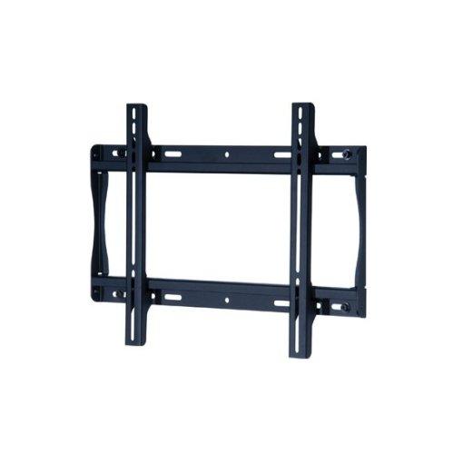 Peerless SF640P flat panel wall mount