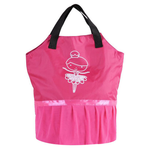 Kids Dance Bags School Bags Travel Backpacks Girls Backpacks Side Bag Dancing