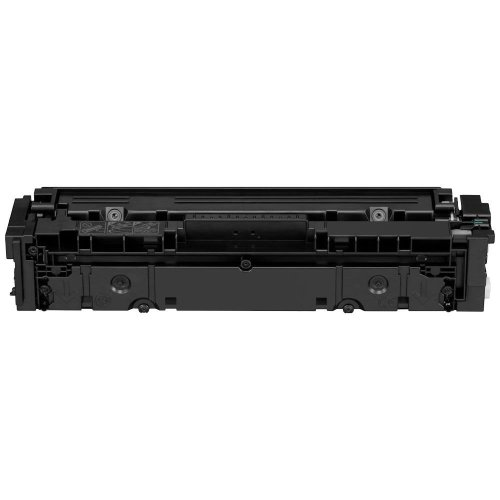 Compatible CE412A  Toner Cartridge For Hewlett Packard Pro 400 Yellow CE412A