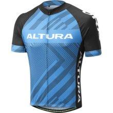 Altura Sportive 97 Long Sleeve Jersey 2017: Royal Blue/black 2xl - Blueblack -  altura royal blueblack 2017 sportive 97 long sleeved mtb jersey