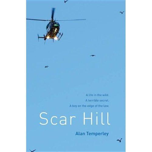 Scar Hill