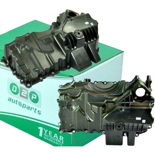 FOR BMW 218i 228i 328i 320i 428i 528i ENGINE OIL WET SUMP PAN 11137618512
