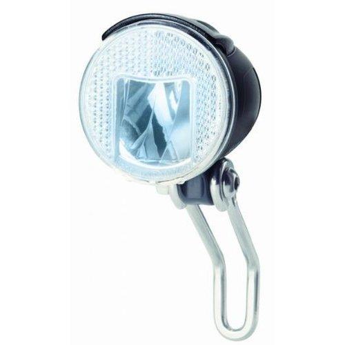 Busch & Müller Lumotec IQ Cyo Plus Reflector LED Front Light