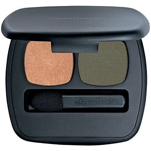 bareMinerals Ready Eyeshadow 2.0 | The Paradise Found