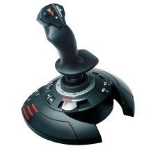 Thrustmaster T.Flight Stick X Joystick Playstation 3 Black