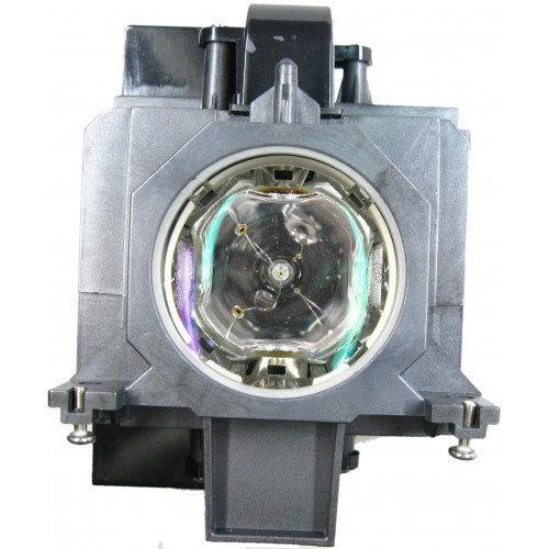 V7 VPL2177-1E 330W NSHA projector lamp