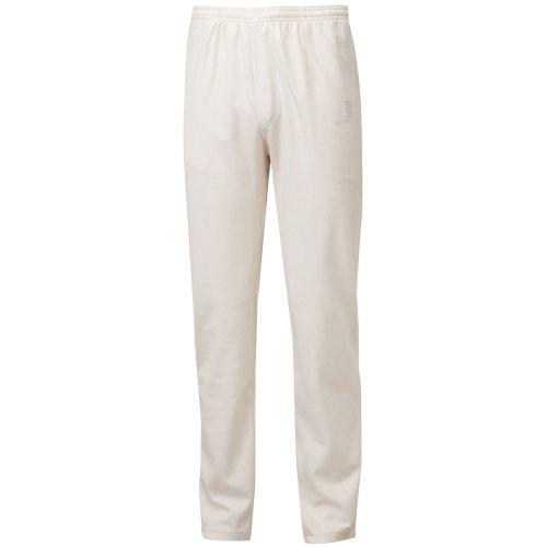 Surridge Mens Ergo Cricket Pants