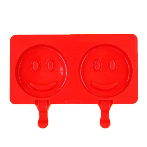 DIY Frozen Ice Cream Mold Ice Lolly Makers Creative Popsicle Molds-03