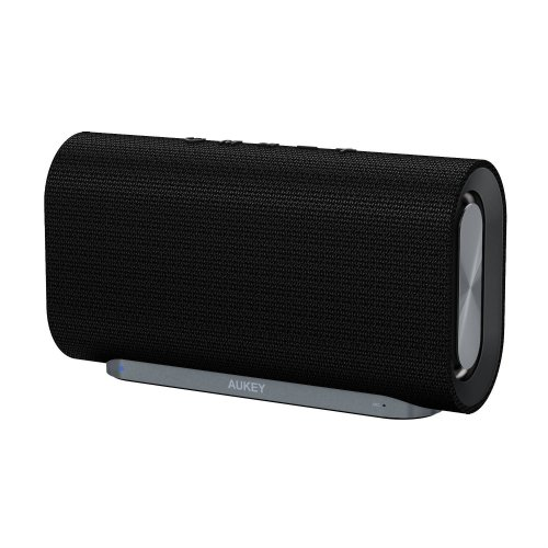 AUKEY Eclipse Bluetooth Speaker 20 W  (Upgraded)