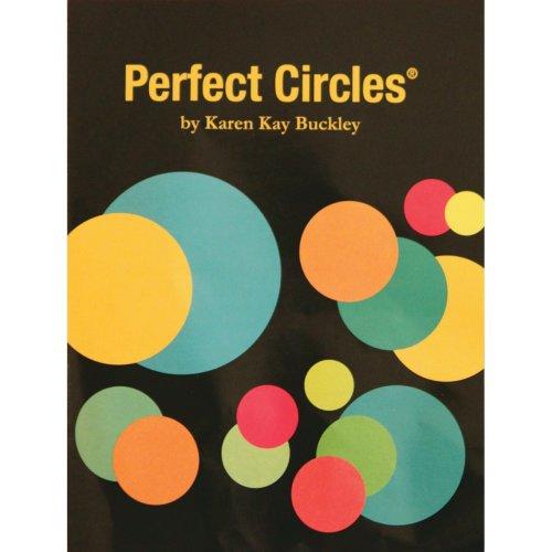 Karen Kay Buckley's Perfect Circles-