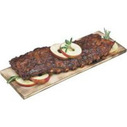 Onward Mfg Co Planks Grilng Map 2Pk Grill Pr 290