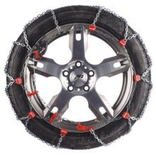 Pewag Snow Chains RS9 62 Servo 9 2 pcs 94789