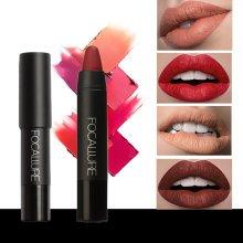 FOCALLURE Matte Lipstick