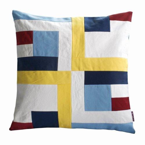 European Style Creative Decorative Pillows Elegant Body Pillows, 48*48cm